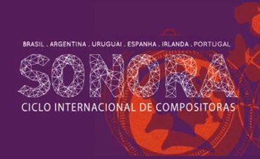 Projeto Sonora empodera compositoras