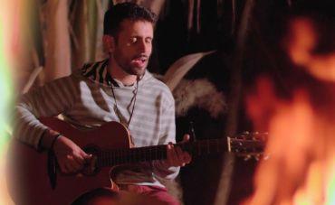 """Serginho Freitas valoriza as coisas simples da vida no single e clipe """"Tudo Que Eu Sei Lá"""""""