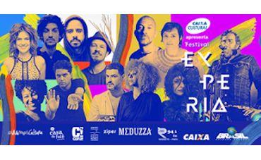 Festival de MPB Experimental