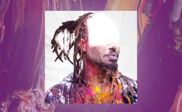 Um dos artistas mais talentosos da nova geração, Muato lança série de singles e clipes