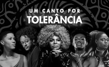 A música brasileira pelo Dia da Consciência Negra