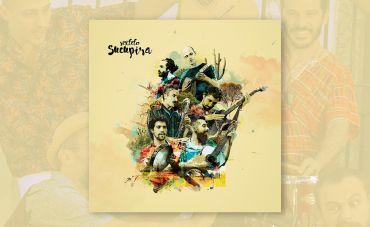 Destaque da cena instrumental carioca, Sexteto Sucupira une sons do mundo todo com olhar brasileiro