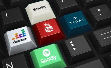 A legislação do streaming: os caminhos do Brasil