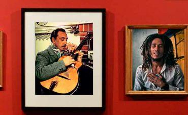 Instrumentistas para além do virtuosismo: a marca distintiva dos grandes nomes da música brasileira