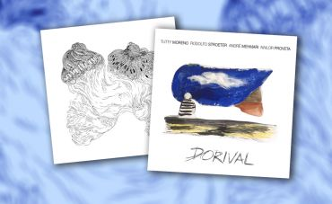 As artes infindas de Caymmi em dois CDs instrumentais