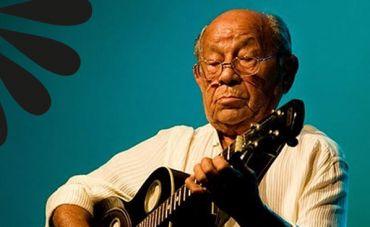 100 Anos de Zé Menezes: lições de um multi-instrumentista