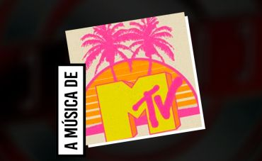 'Eu tô ficando velho': 30 anos de MTV Brasil