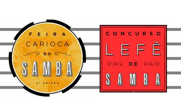 Feira Carioca do Samba exibe e debate o gênero primal