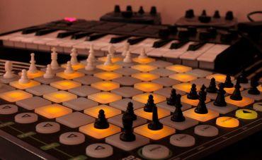 Nova decisão sobre sample muda rumos da música