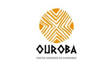 Conjunto vocal OuroBa harmoniza pepitas do candomblé em yorubá