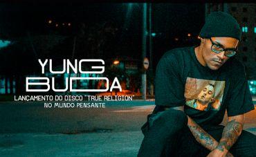 [Quinta + Cedo] Yung Buda no Mundo Pensante