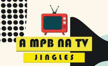 A música brasileira nos jingles publicitários