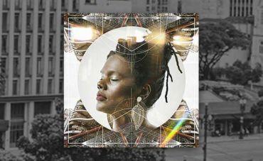 Roberta Gomes une ancestralidade e modernidade no EP 'No Caminho do Samba'