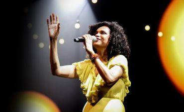 Um Sorriso Negro de Liberdade e Resistência no Samba