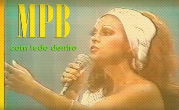 Luciene Franco: uma diva que trabalhou com Ary Barroso, Luiz Bonfá e Baden Powell