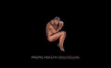 Diogo Nogueira lança o single 'Princípio, Meio e Fim'