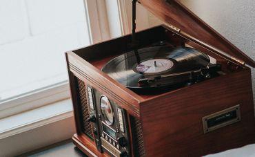 Disco é Cultura: um tempo de incentivos fiscais para a indústria fonográfica