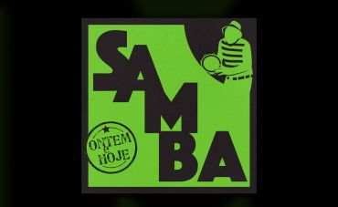 Warner Music Brasil lança compilação digital Ontem & Hoje – Samba