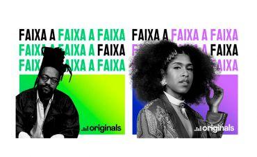 Saiba o que os novos álbuns de Rael, Emicida, Drik Barbosa e Rincon Sapiência têm em comum