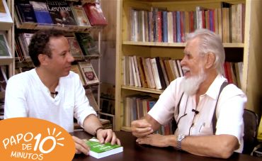 Com o Autor Best Seller de Teoria Musical Mais Vendido no Brasil: Bohumil Med