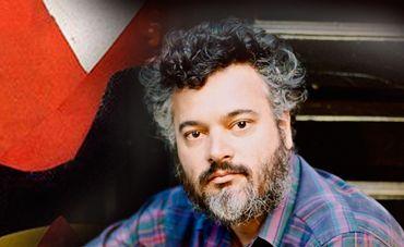 """Domenico descortina a """"Serra dos Órgãos"""""""