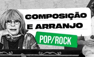 10 compositores essenciais do pop/rock brasileiro