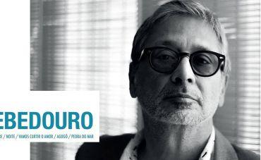 """""""Bebedouro"""", o novo disco de Zé Renato, é um manancial estético"""