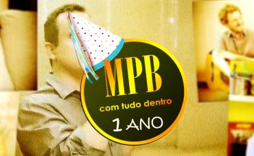 MPB com tudo dentro (com Rodrigo Faour): 1 ano / Melhores momentos