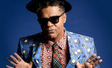 Gabriel Moura lança no YouTube o álbum 'Karaoke Tupi Volume Um'