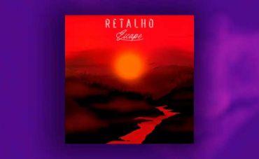 Eduardo Camargo Meneghel lança o álbum 'Escape' com o projeto Retalho