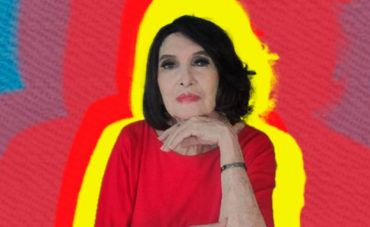 Aos 70 anos de carreira, Doris Monteiro tem parte da obra reeditada em streaming pela Warner Music
