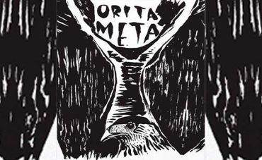 Metá Metá explora singularidades e pluralidades de seus membros em série de apresentações no YouTube