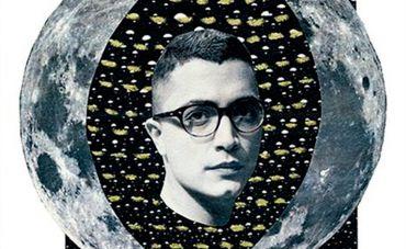 """""""Rei ninguém"""", o manifesto orgânico de Arthur Nogueira"""
