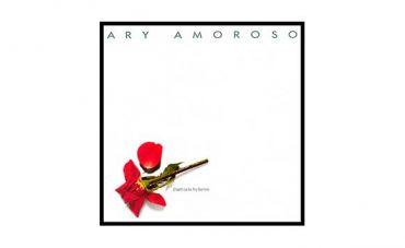 Pérola da discografia de Elizeth Cardoso, o álbum 'Amoroso' ganha as plataformas de música