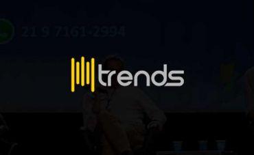 Trends Brasil Conference anuncia datas para a edição presencial no Rio de Janeiro