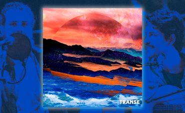 """Bellas e Flor mergulham nos diversos modos de afeto no álbum """"Transe"""""""