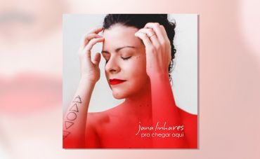Jana Linhares libera novo single